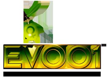 EVOO1